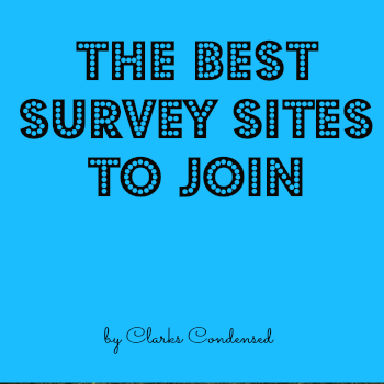 survey-sites