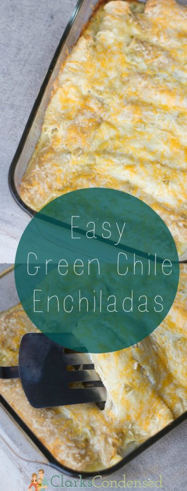 ... enchiladas easy green chile enchiladas easy green quick easy green
