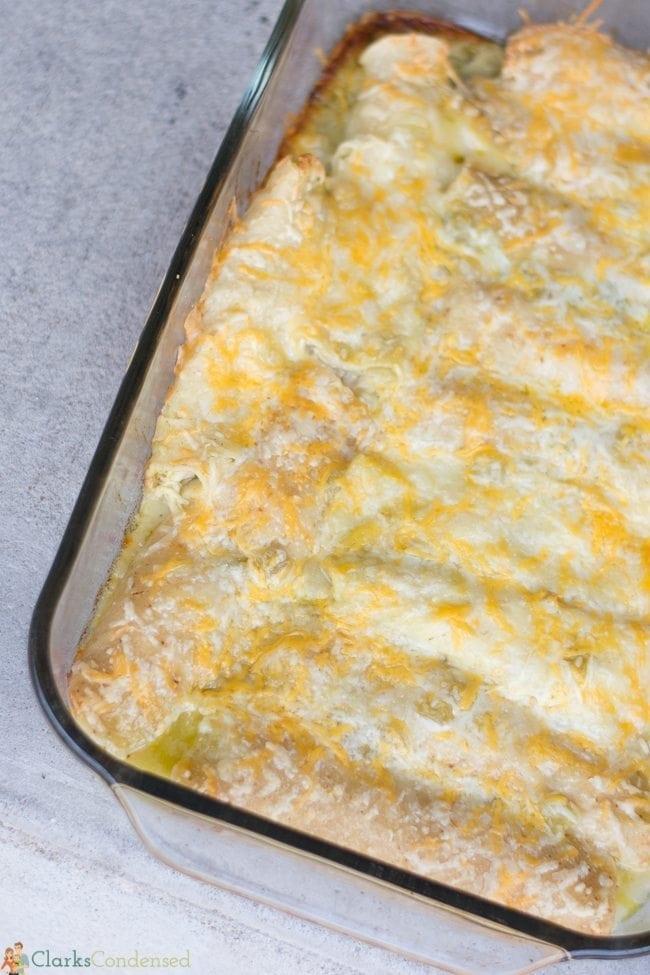 jack-and-enchiladas (7 of 12)