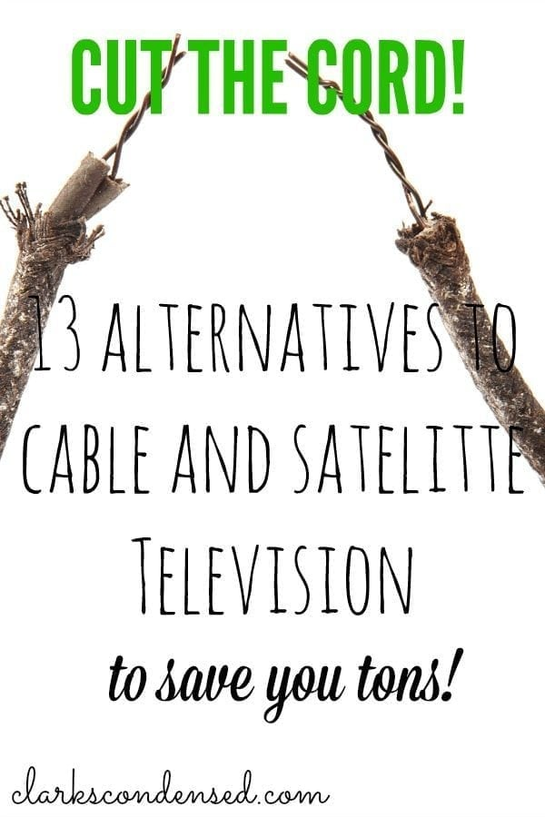 cable-television-alternatives