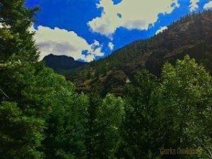 Pagosa Springs Photography