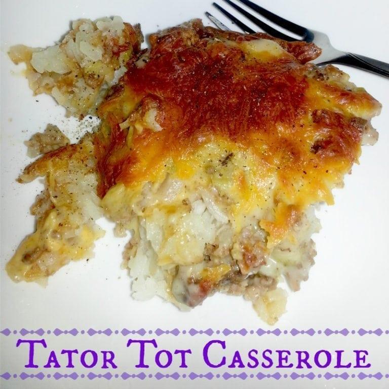 Tator_Tot_Casserole