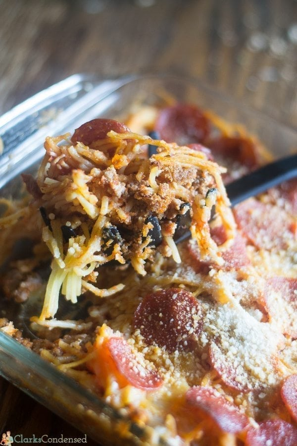 pizzetti (7 of 10)