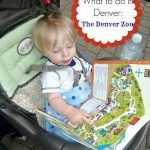 What To Do in Denver: The Denver Zoo