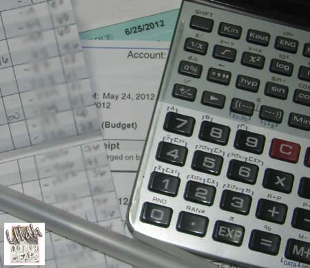 Simple Ways to Cut Your Monthly Spending