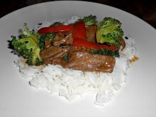 beef bowl4