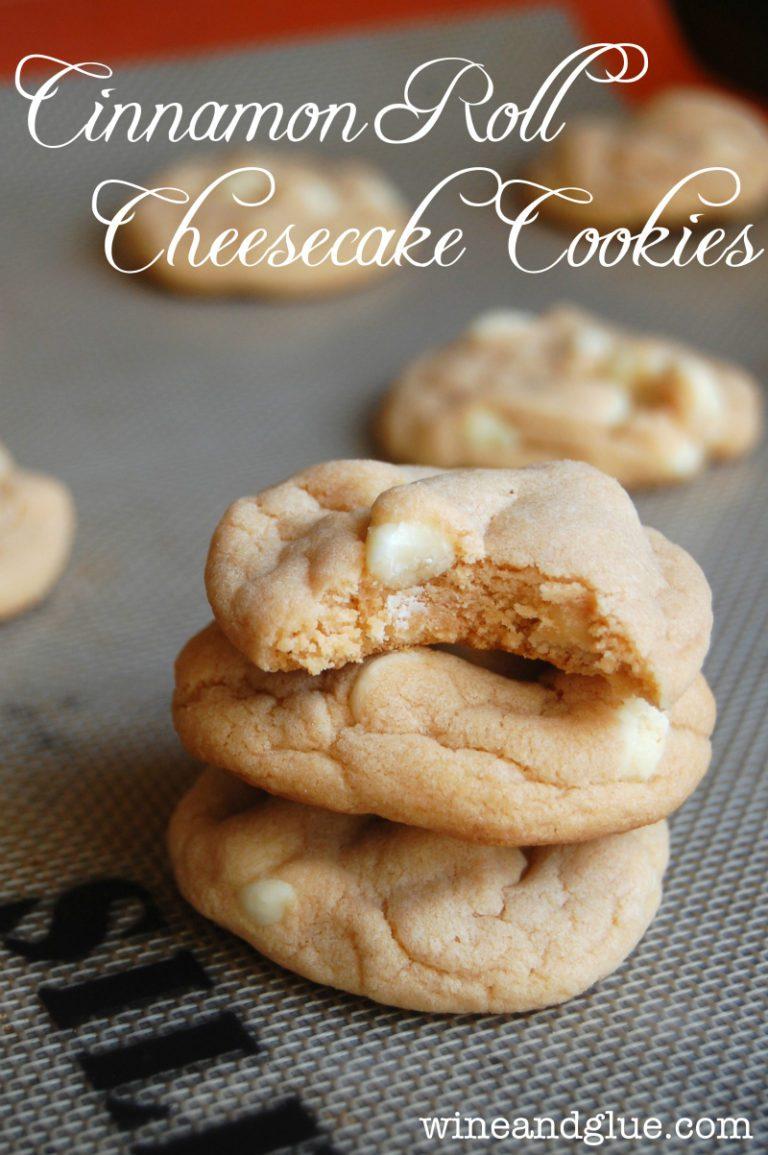 cinnamon_roll_cheesecake_cookie_recipe