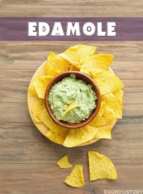 edamole9-tall-title