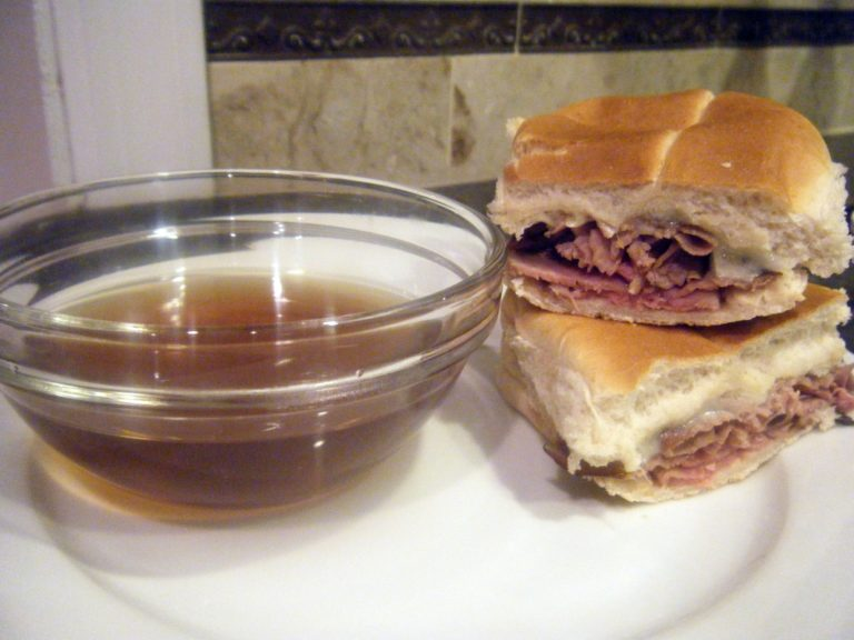 frenchdip1a