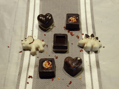 homemadechocolates