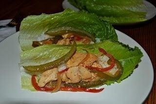 lettuce wraps8