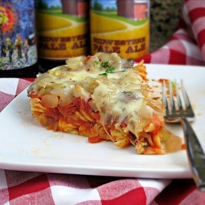pasta-pizza-pie