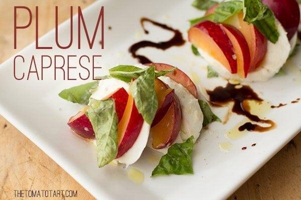 plum-caprese7