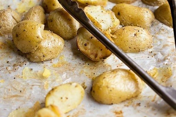roated-potatoes-fennel-pollen-2
