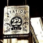 Station 22 Review — Provo,Utah
