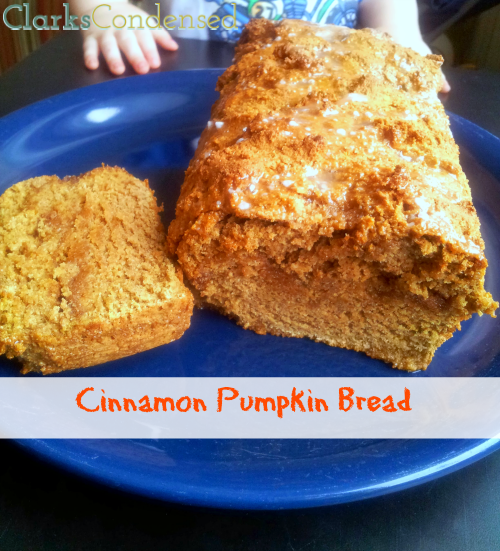 cinnamon-pumpkin-bread
