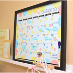 DecoBoards: The Perfect Gift for ANY Occasion
