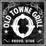 Old Towne Grill Review