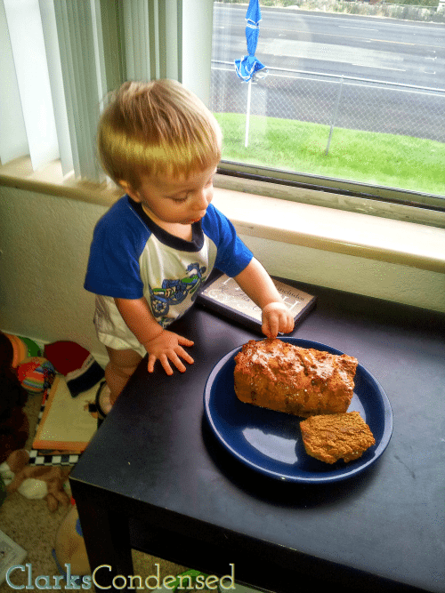 pumpkin-bread-2