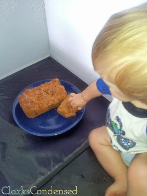 pumpkin-bread-5