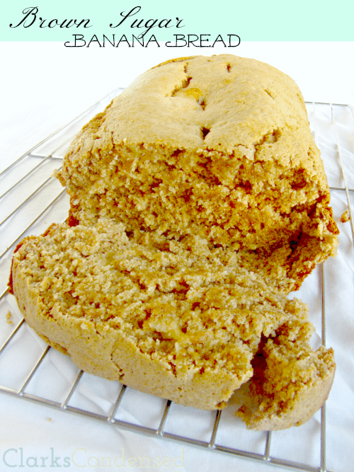 brown-sugar-banana-bread