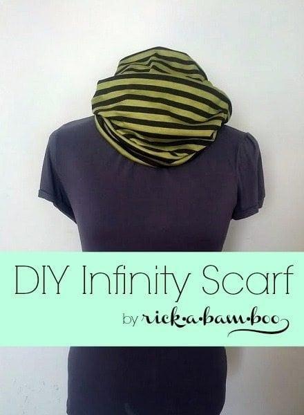 diy_infinity_scarf