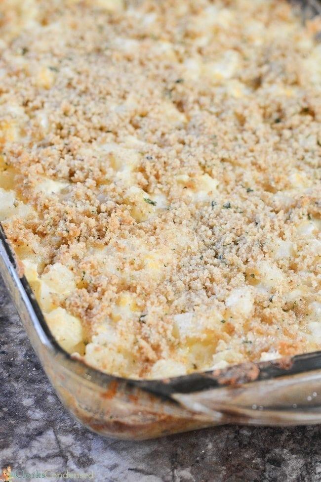 yummy-potatoes-recipe (1 of 3)