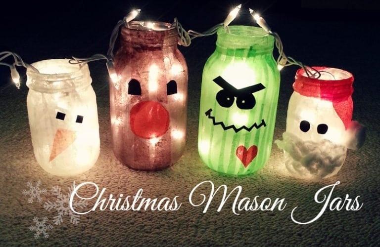Christmas_Mason_Jars