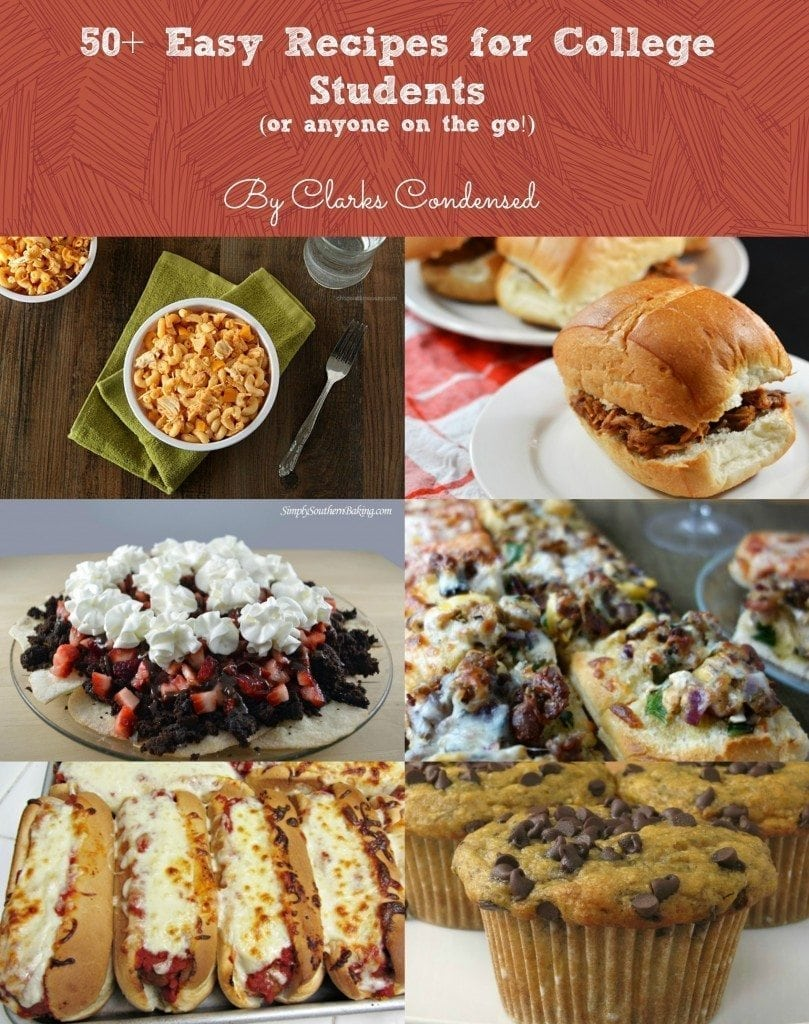 Easy-Recipes-For-College-Students (1)