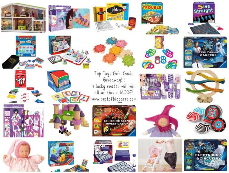 PicMonkey Collagetoys
