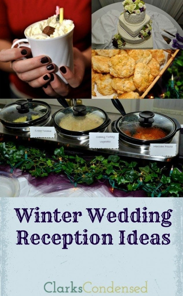 Winter-Wedding-Reception-Ideas