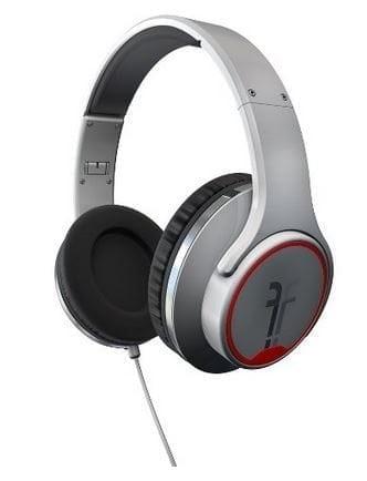 flips-audio