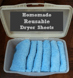 homemade+reusable+dry+sheets (1)