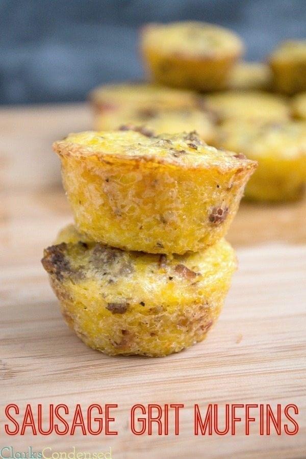 sausage-grit-muffins-watermark