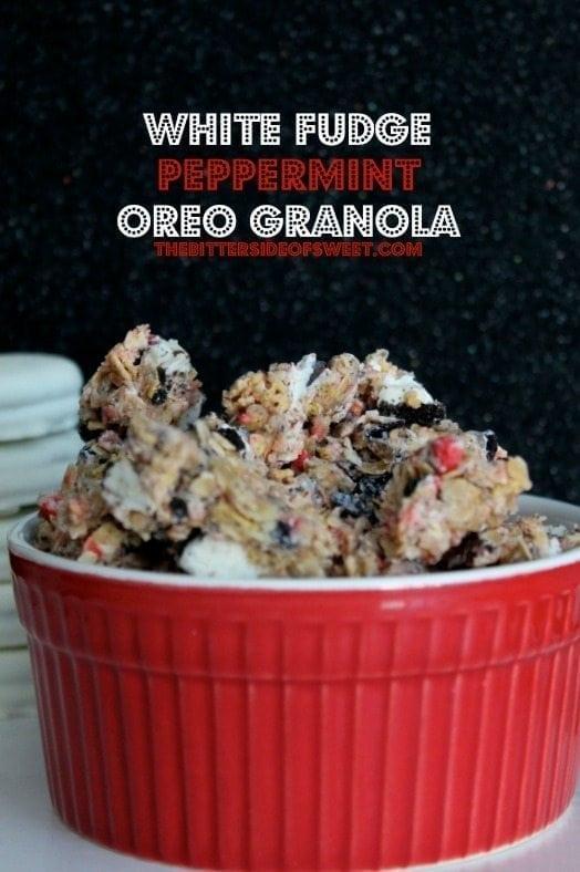 white-fudge-peppermint-oreo-granola
