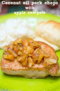 coconut-oil-pork-chops