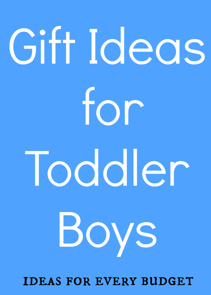 gift-ideas-for-toddler-boys