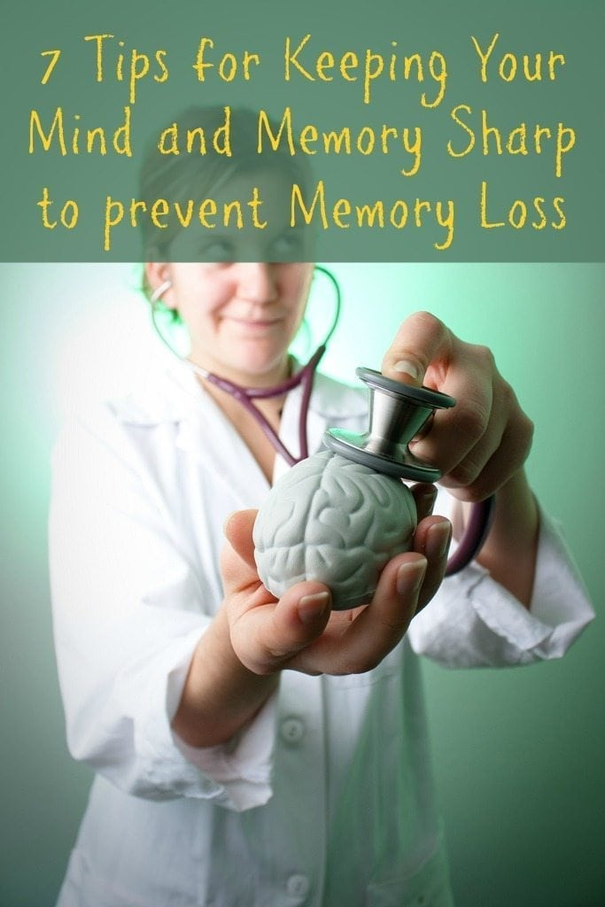 prevent-memory-loss