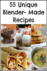 blender-resized