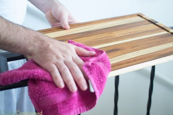 how-to-clean-a-cutting-board (12 of 24)