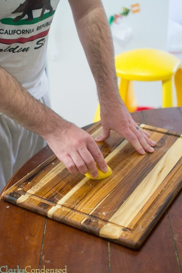 how-to-clean-a-cutting-board (4 of 24)