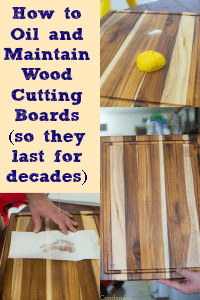 resized-cutting-boards