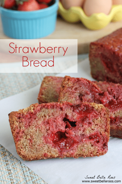 strawberry_bread
