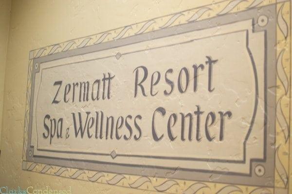 zermatt-resort (20 of 49)