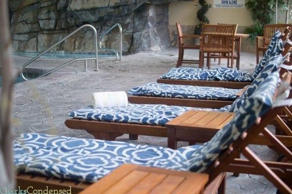 Zermatt Resort - Midway, Utah
