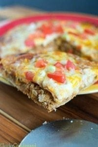 taco-bell-mexican-pizza-resized