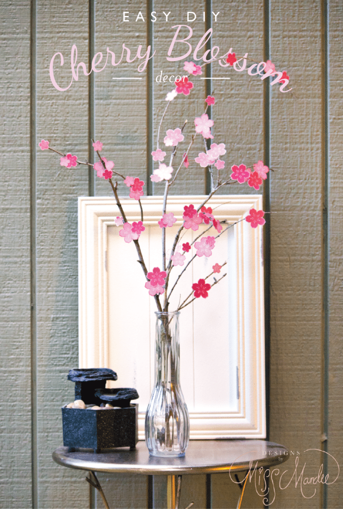 Cherry-Blossoms-Picture-01-690x1024