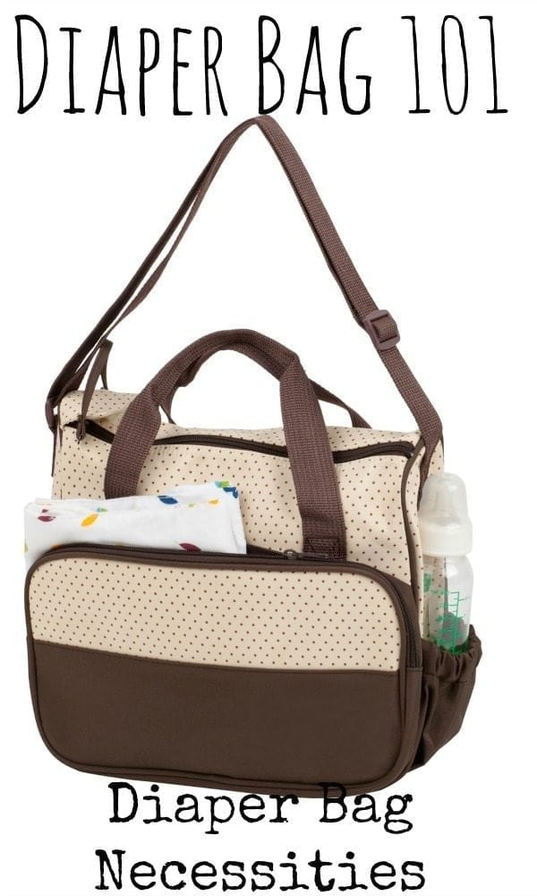 diaper-bag-necessities