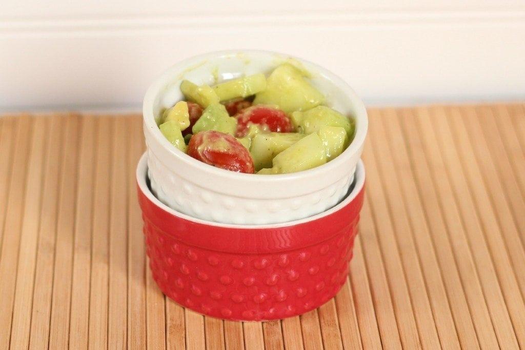 trio salad 2