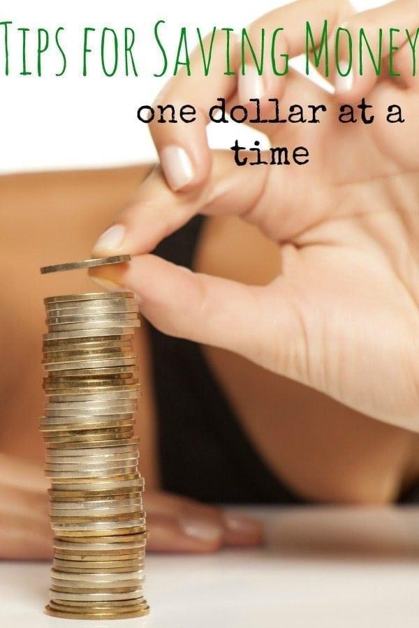 Saving-Money-Tips